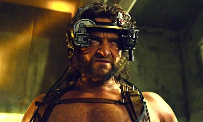 X-Men: K čemu vlastně odkazoval tajuplný závěr Apokalypsy | Fandíme filmu