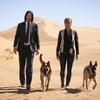 John Wick: Keanu Reeves prozradil, jak dlouho chce ještě zabijáka hrát | Fandíme filmu
