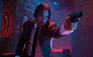 Lovec Kraven: Keanu Reeves dostal nabídku stát se spidermanovským záporákem | Fandíme filmu