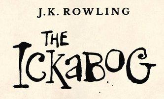 The Ickabog: J.K. Rowling představila novou dětskou knihu | Fandíme filmu