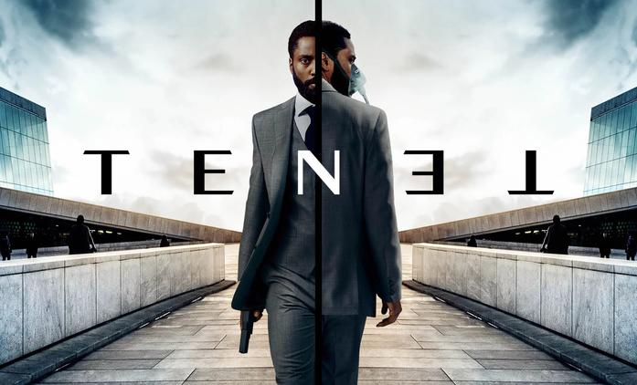 Tenet: Christopher Nolan se rve za budoucnost kin a tlačí na premiéru, kterou studio nechce | Fandíme filmu