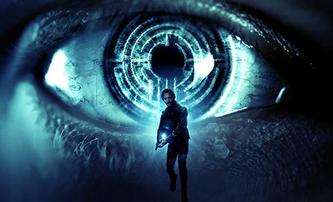 Volition: Hrdina chváleného sci-fi thrilleru, se snaží změnit budoucnost, ve které viděl sám sebe zemřít | Fandíme filmu