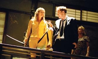 Nejlepší film uplynulého desetiletí podle Quentina Tarantina | Fandíme filmu