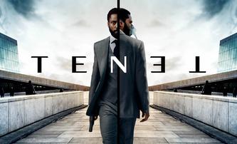Tenet Christophera Nolana hlásí další odložení premiéry | Fandíme filmu