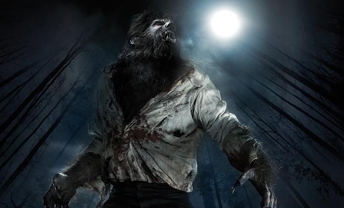 Wolfman: Z Ryana Goslinga bude klasický vlkodlak | Fandíme filmu