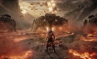 Justice League: První teaser z režisérské verze filmu známé jako Snyder Cut | Fandíme filmu