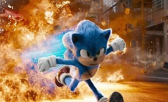 Ježek Sonic 2 je oficiálně v přípravě | Fandíme filmu
