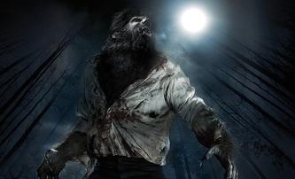 Wolfman: Vlkodlak Ryan Gosling míří před kamery | Fandíme filmu