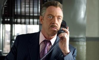 Spider-Man: J.K. Simmons se může ještě 2x vrátit v roli ikonického novináře | Fandíme filmu