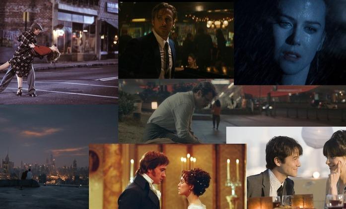 Nejlepší romantické filmy 21. století | Fandíme filmu