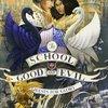 The School For Good And Evil: V nové fantasy si hrdinka a zlosynka prohodí úlohy | Fandíme filmu