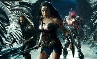 Justice League mohla natočit režisérka Wonder Woman | Fandíme filmu