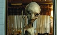 The Aliens Are Stealing Our Weed: Ve sci-fi komedii přiletěli mimozemšťané na Zemi krást trávu | Fandíme filmu