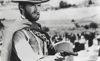 Nesmrtelný Clint Eastwood slaví 90 let | Fandíme filmu