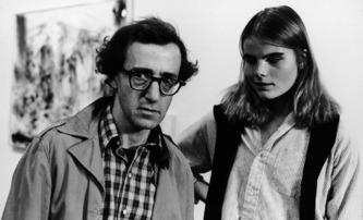 Woody Allen se opřel do herců, kteří se od něj během let distancovali   Fandíme filmu