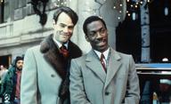 Krotitelé duchů: Původní plány počítaly s Eddiem Murphym do jedné z hlavních rolí | Fandíme filmu
