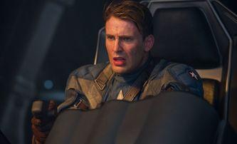 Chris Evans vysvětluje, proč už se téměř určitě nevrátí jako Captain America | Fandíme filmu