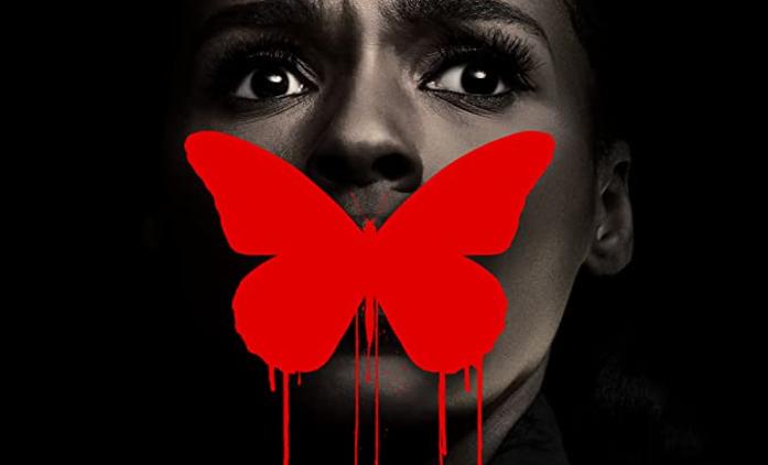 Antebellum: Moderní Afroameričanka propadne časem do otrocké éry a začíná teror - nový trailer | Fandíme filmu