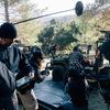 Logan byl ovlivněný Temným rytířem a další zajímavosti z natáčení Wolverinova posledního filmu | Fandíme filmu
