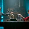Ballerina slibuje, že nabídne docela jinou akci než John Wick, ze kterého vychází | Fandíme filmu