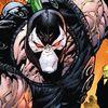 The Batman: Záporák Bane s tváří Davea Bautisty se navzdory spekulacím neukáže   Fandíme filmu