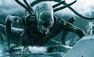 Vetřelec: Ridley Scott přemýšlí o natočení dalšího filmu | Fandíme filmu