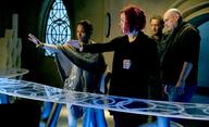 Režisérka Matrixu Lilly Wachowski vysvětluje, proč skončila s Hollywoodem | Fandíme filmu