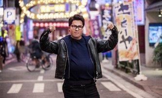 Enter the Fat Dragon: Donnie Yen odkazuje na komediální tradici Jackieho Chana | Fandíme filmu
