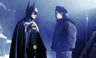 Perníková chaloupka: Přehrajte si jeden z úplně prvních filmů podivína Tima Burtona   Fandíme filmu