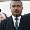 Selma: Oscarová Akademie údajně kritizovala boj tvůrců proti policejní brutalitě a rasové nerovnosti | Fandíme filmu