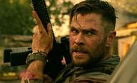 Vyproštění: Kolik přesně v akčním nářezu Chris Hemsworth zlikvidoval protivníků | Fandíme filmu