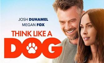 Think Like A Dog: Megan Fox přesedlává na role maminek | Fandíme filmu