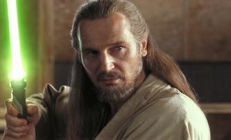 Strážci Galaxie 2: Do role Ega byl zřejmě zvažovaný také Liam Neeson | Fandíme filmu