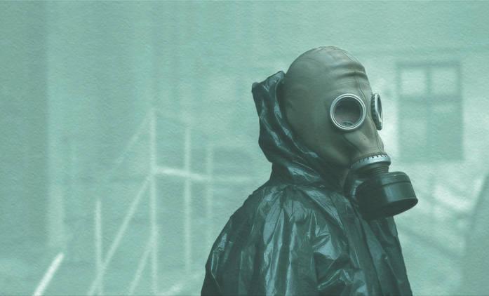 Černobyl: Jadernou katastrofu po oceňovaném seriálu prozkoumá i celovečerní dokument | Fandíme seriálům