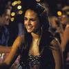 Jordana Brewster | Fandíme filmu
