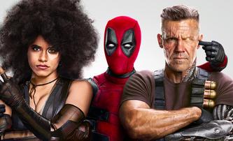 Deadpool 2: Ryan Reynolds vzpomíná na zajímavosti z natáčení | Fandíme filmu