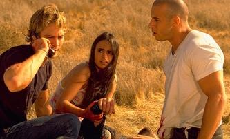 Rychle a zběsile: Kdo také mohl hrát roli Torettovy sestry | Fandíme filmu