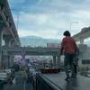 Bill & Ted Face the Music: Svět se řítí do průšvihu a opět u toho nechybí Keanu Reeves | Fandíme filmu