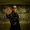 Tenet, Matrix 4, Wonder Woman 1984: Odkladová smršť studia Warner Bros. | Fandíme filmu