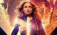 X-Men: Dark Phoenix: Neúspěšná komiksovka jsou ve skutečnosti dva filmy zdrcnuté dohromady | Fandíme filmu