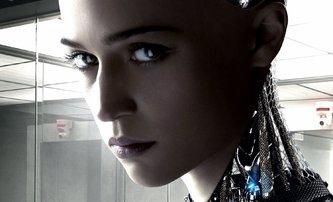 Nová technologie vám řekne, jak se jmenuje herec, který se zrovna objevil na vaší obrazovce | Fandíme filmu