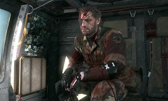 Metal Gear Solid: Režisér z karantény sdílí nové výtvarné návrhy k chystané filmové verzi populární videohry | Fandíme filmu