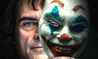 Joker v Británii schytal loni víc stížností než jakýkoliv jiný film | Fandíme filmu