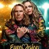 Eurovision: Parodie na populární pěveckou soutěž v novém traileru   Fandíme filmu
