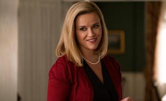Pravá blondýnka Reese Witherspoon chystá nové romantické komedie | Fandíme filmu