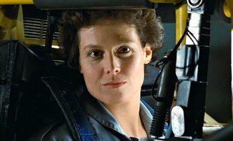 Vetřelec 5: Šance na návrat Sigourney Weaver stále existuje | Fandíme filmu