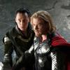 Thor: Proč se režisér Kenneth Branagh nevrátil k pokračování | Fandíme filmu