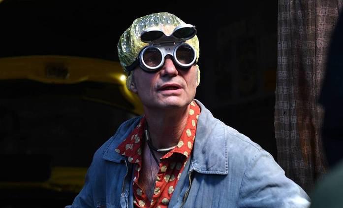 Návštěvnost českých kin: Bourák ji zvedl, ale rozhodně nespasil | Fandíme filmu