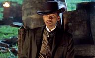 Emancipation: Will Smith si zahraje v thrilleru o prchajícím otrokovi | Fandíme filmu