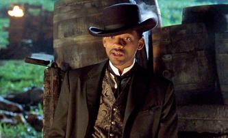 Proč Will Smith odmítl roli v Nespoutaném Djangovi | Fandíme filmu